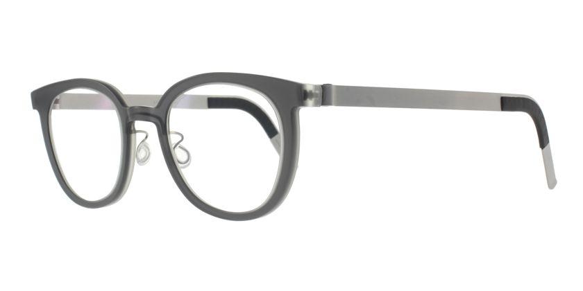 Lindberg ACETANIUM1039AH32 Eyeglasses - 45 Degree View