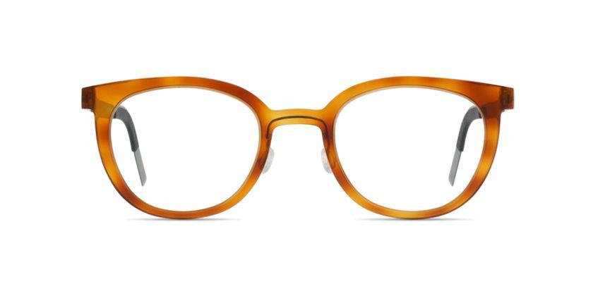 Lindberg ACETANIUM1039AH33 Eyeglasses - Front View