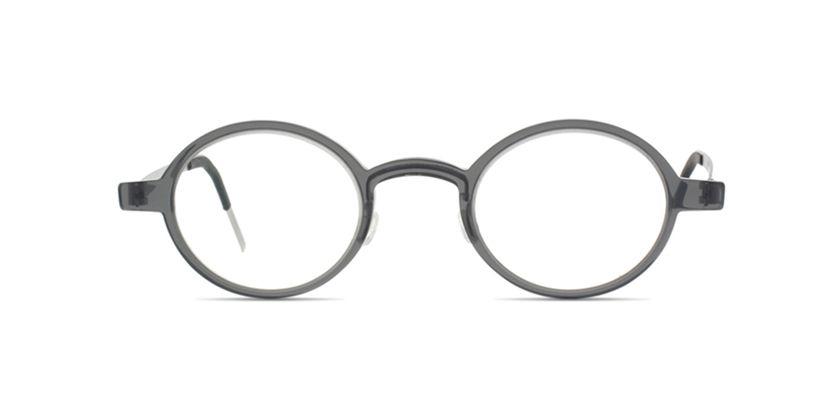 Lindberg ACETANIUM1041AG08 Eyeglasses - Front View