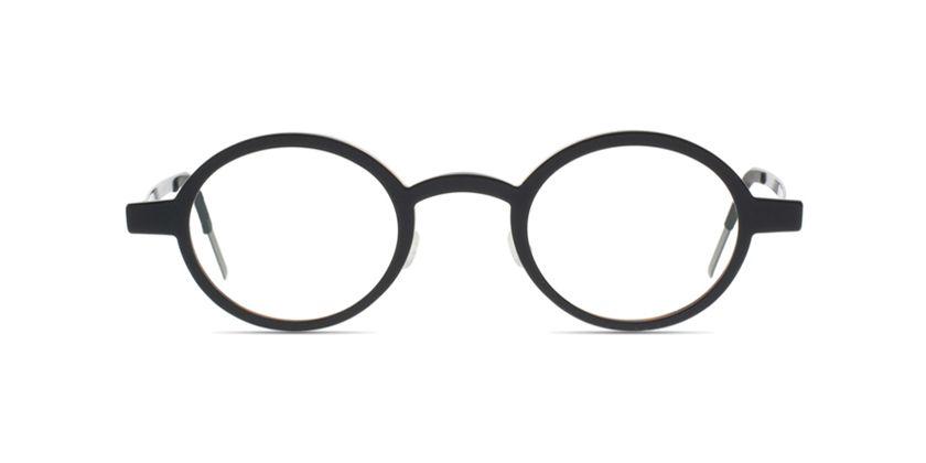Lindberg ACETANIUM1041AH46 Eyeglasses - Front View