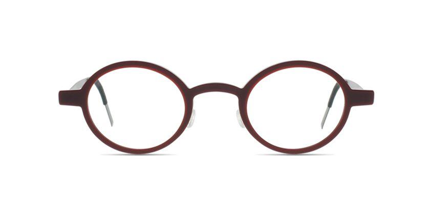 Lindberg ACETANIUM1041AH48 Eyeglasses - Front View