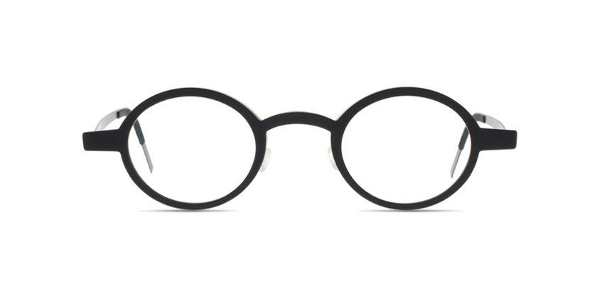 Lindberg ACETANIUM1042AH49 Eyeglasses - Front View