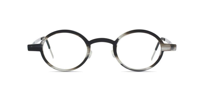 Lindberg ACETANIUM1042AH51 Eyeglasses - Front View