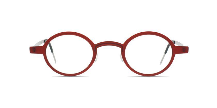 Lindberg ACETANIUM1042AH52 Eyeglasses - Front View