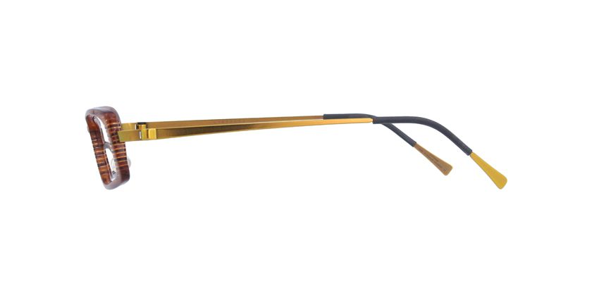 Lindberg ACETANIUM1112AA47 Eyeglasses - Side View