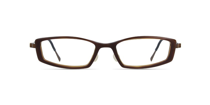 Lindberg ACETANIUM1113AA44 Eyeglasses - Front View