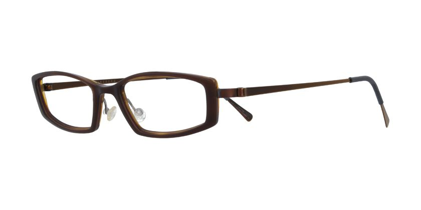 Lindberg ACETANIUM1113AA44 Eyeglasses - 45 Degree View
