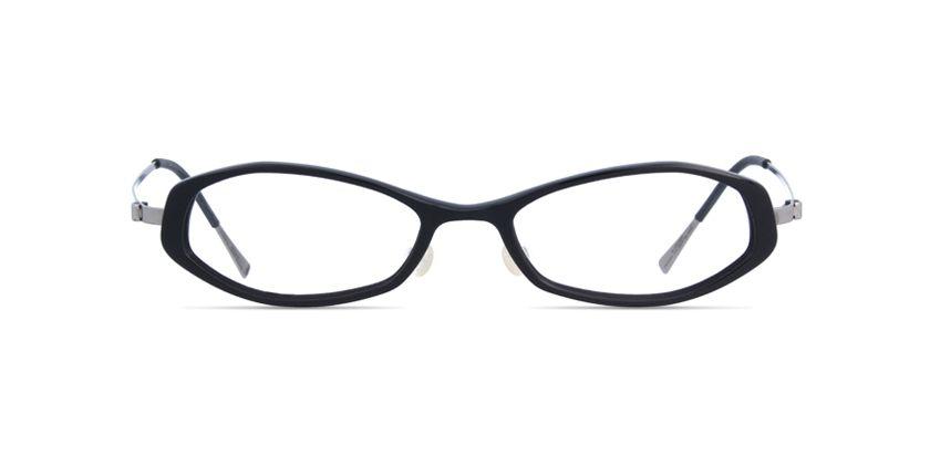 Lindberg ACETANIUM1114AA56 Eyeglasses - Front View