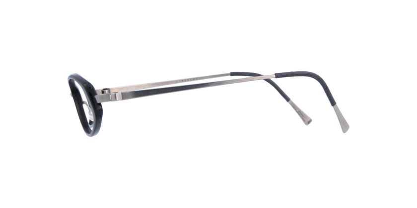Lindberg ACETANIUM1114AA56 Eyeglasses - Side View