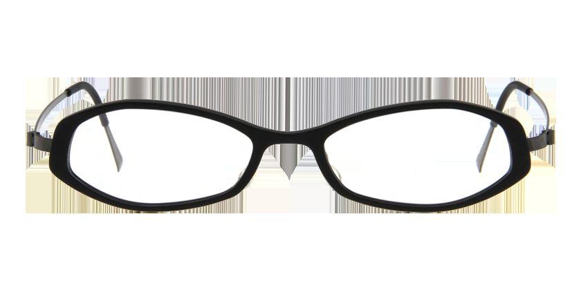 Lindberg ACETANIUM1114AF59 Eyeglasses - Front View