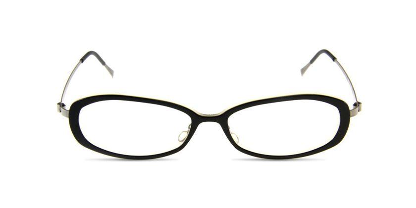 Lindberg ACETANIUM112539 Eyeglasses - Front View