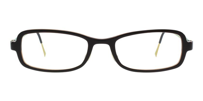 Lindberg ACETANIUM1130AC72 Eyeglasses - Front View