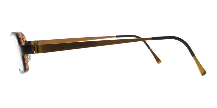 Lindberg ACETANIUM1130AC72 Eyeglasses - Side View