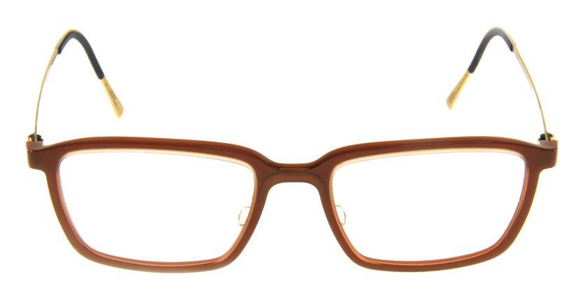 Lindberg ACETANIUM1136AD29 Eyeglasses - Front View