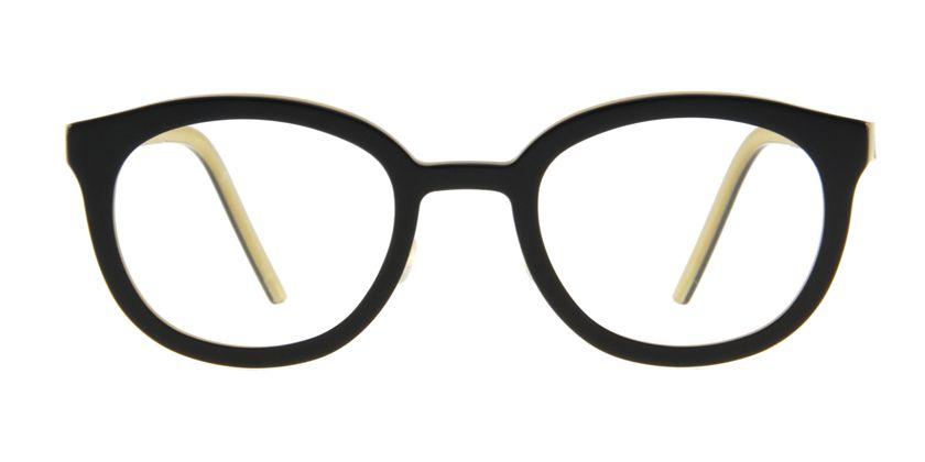 Lindberg ACETANIUM1139AD41 Eyeglasses - Front View