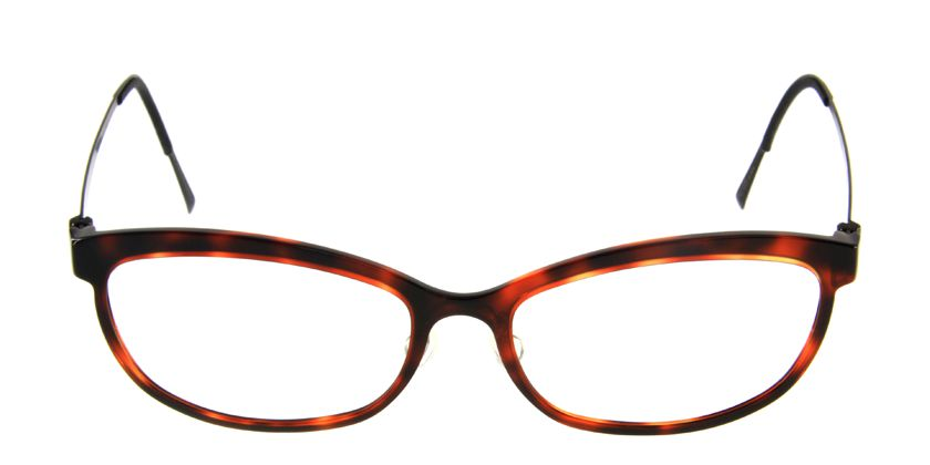 Lindberg ACETANIUM1160AG32 Eyeglasses - Front View