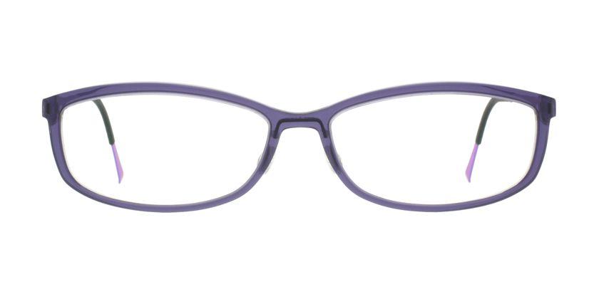 Lindberg ACETANIUM1161AG36 Eyeglasses - Front View