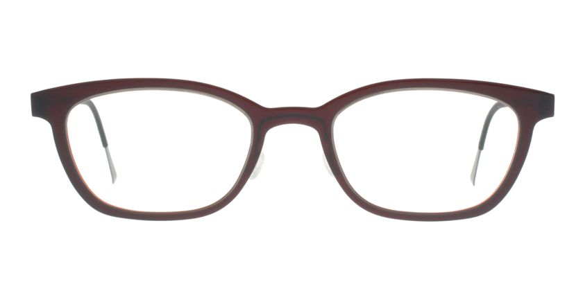 Lindberg ACETANIUM1164AG96 Eyeglasses - Front View