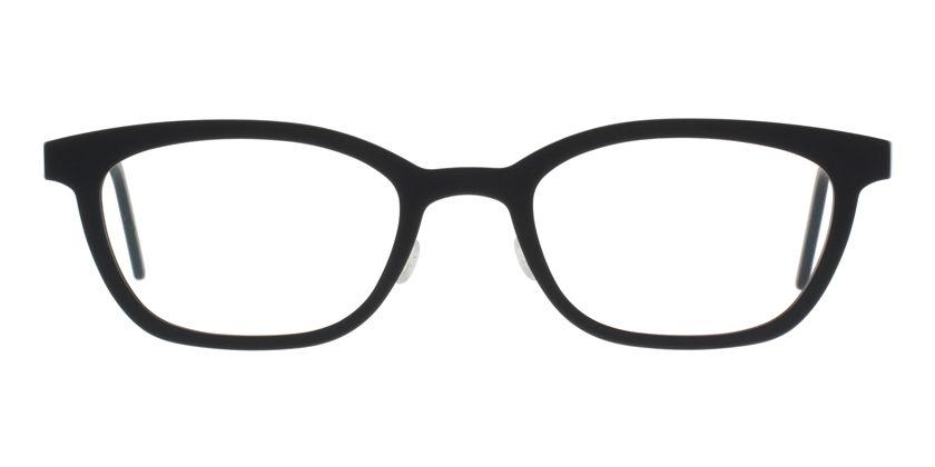 Lindberg ACETANIUM1164AH34 Eyeglasses - Front View