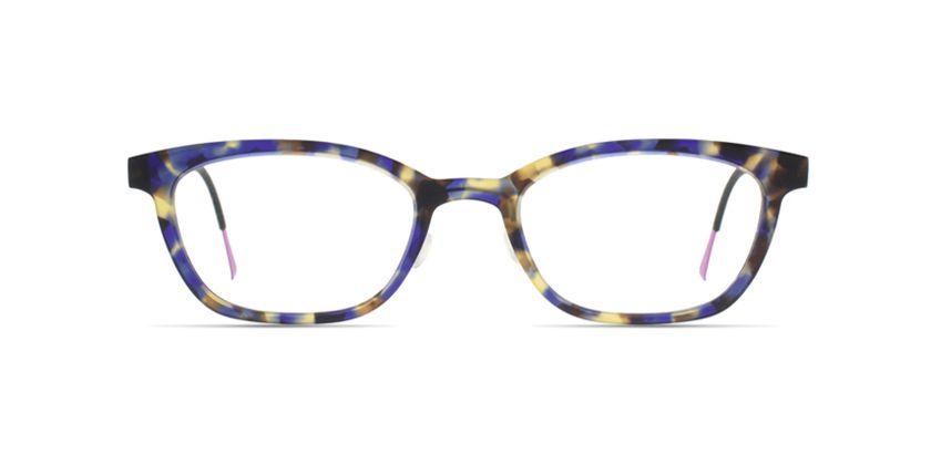 Lindberg ACETANIUM1164AH35 Eyeglasses - Front View