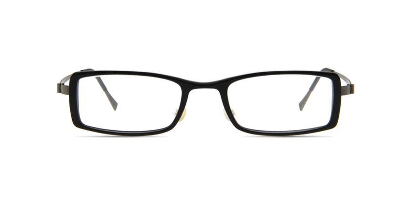 Lindberg ACETANIUM1210AA38 Eyeglasses - Front View