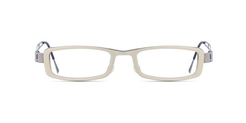 Lindberg ACETANIUM1216AA77 Eyeglasses - Front View