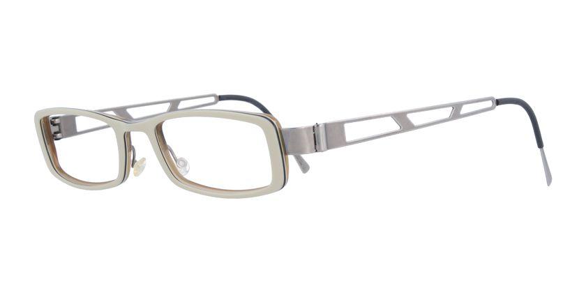 Lindberg ACETANIUM1216AA77 Eyeglasses - 45 Degree View