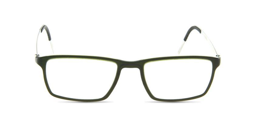 Lindberg ACETANIUM1228AF68 Eyeglasses - Front View