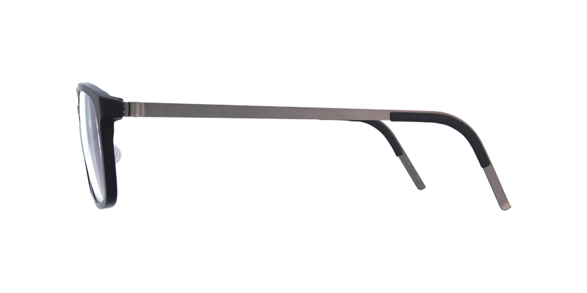Lindberg ACETANIUM1231AF69 Eyeglasses - Side View