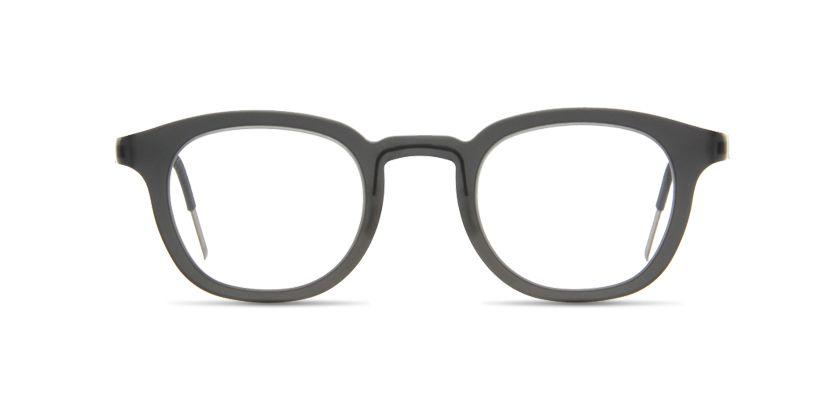 Lindberg ACETANIUM1237AF73 Eyeglasses - Front View