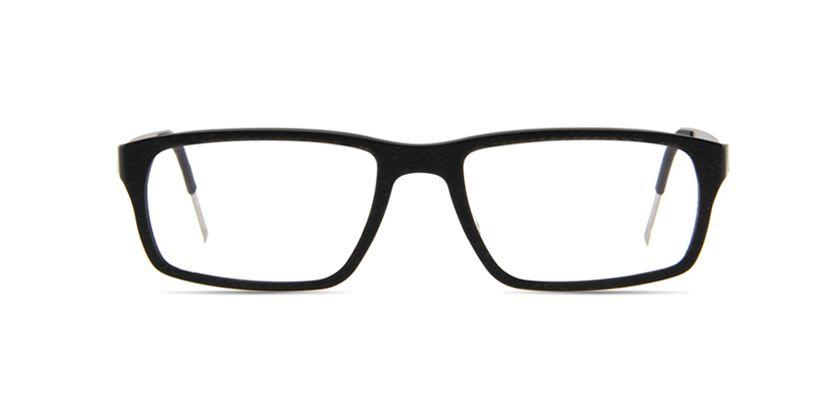 Lindberg ACETANIUM1239AE94 Eyeglasses - Front View