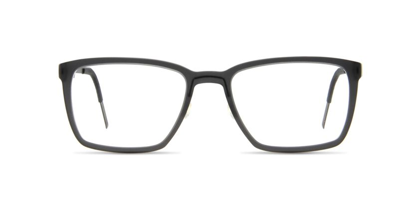 Lindberg ACETANIUM1242AE92 Eyeglasses - Front View