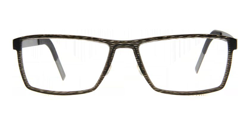 Lindberg ACETANIUM1245AF98 Eyeglasses - Front View