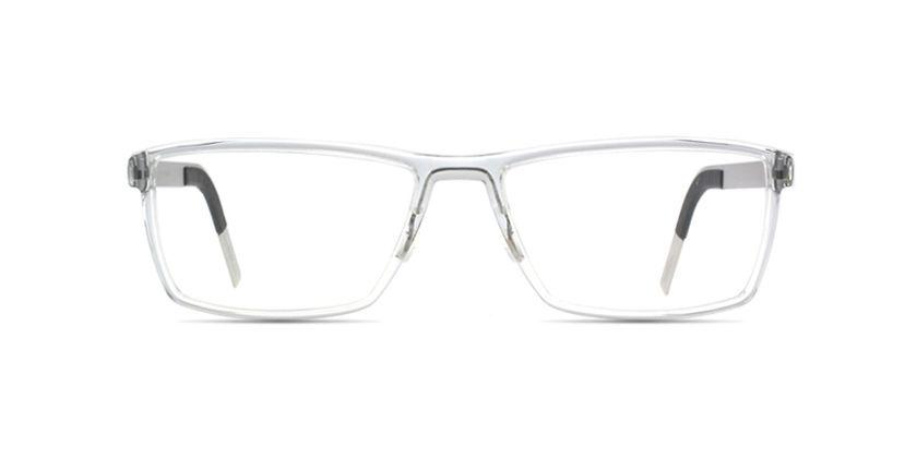 Lindberg ACETANIUM1245AG13 Eyeglasses - Front View