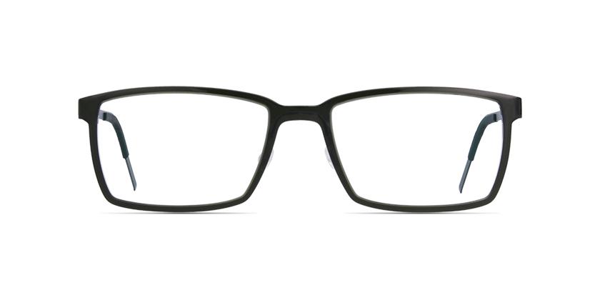 Lindberg ACETANIUM1247AH27 Eyeglasses - Front View