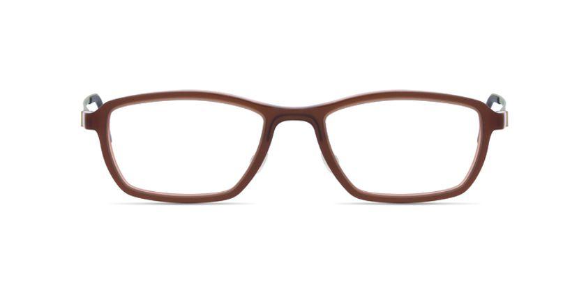 Lindberg ACETANIUM1502AF78 Eyeglasses - Front View