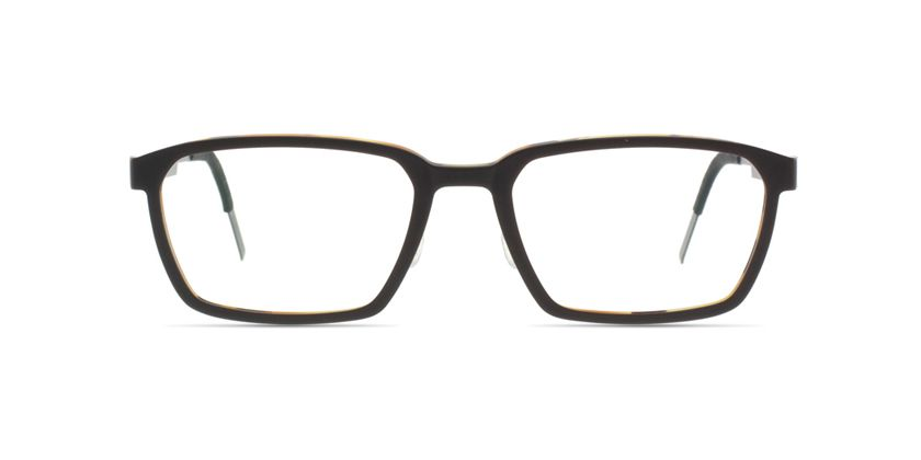 Lindberg ACETANIUM1503AG71 Eyeglasses - Front View