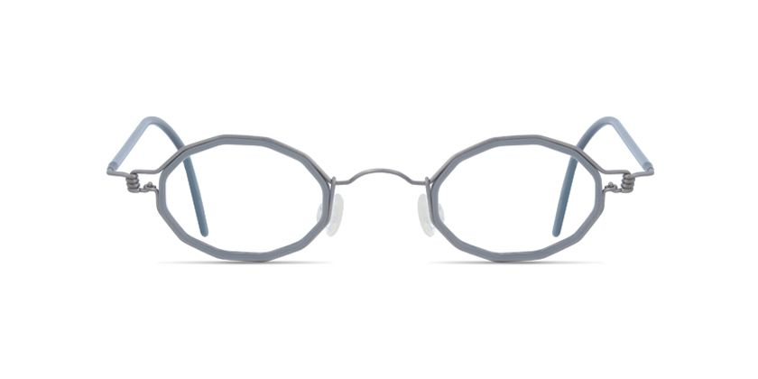 Lindberg KIDS10 Eyeglasses - Front View