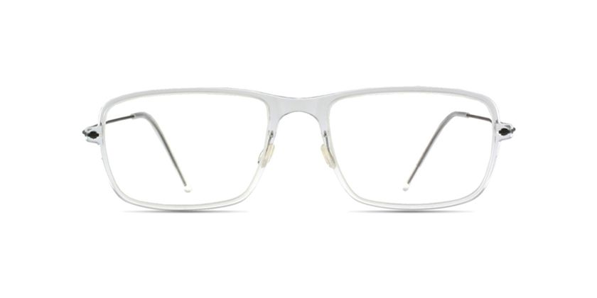 Lindberg NOW6501C01U9 Eyeglasses - Front View