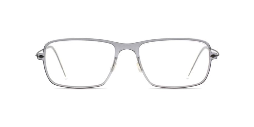 Lindberg NOW6501C07U9 Eyeglasses - Front View