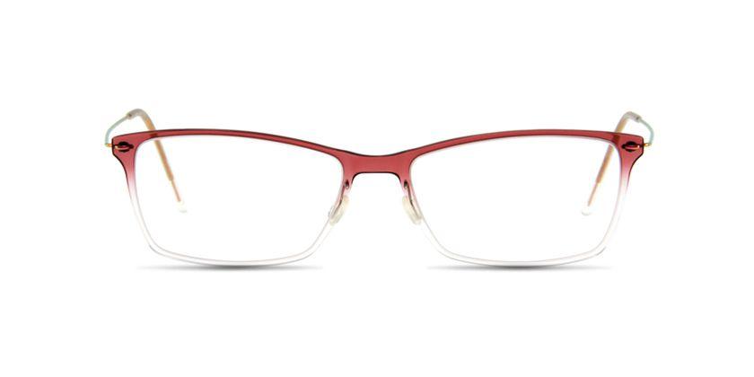 Lindberg NOW6503C03GP70 Eyeglasses - Front View