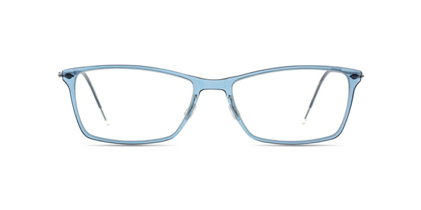 Lindberg NOW6503C08U13 Eyeglasses - Front View
