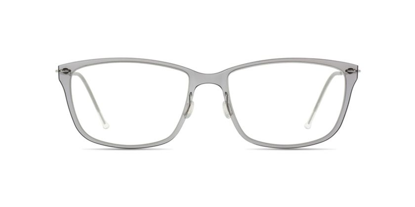 Lindberg NOW6504C07P10 Eyeglasses - Front View