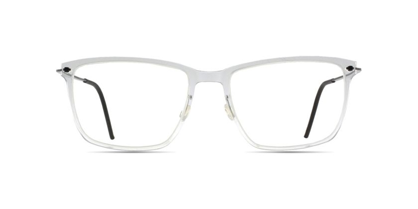 Lindberg NOW6505C01U9 Eyeglasses - Front View