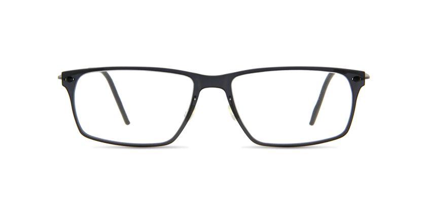Lindberg NOW6507C06U9 Eyeglasses - Front View