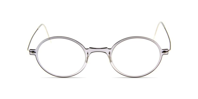 bcbc3a4fd6a SKU-NOW6508C0710 Lindberg NOW6508C0710 from Glasses Gallery sku