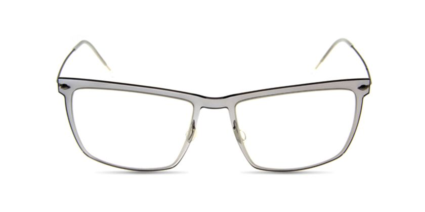 Lindberg NOW6515C0710 Eyeglasses - Front View