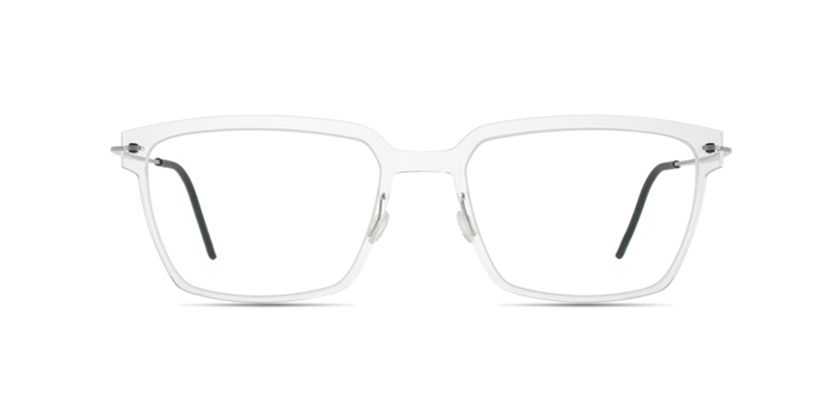 Lindberg NOW6518C0105 Eyeglasses - Front View