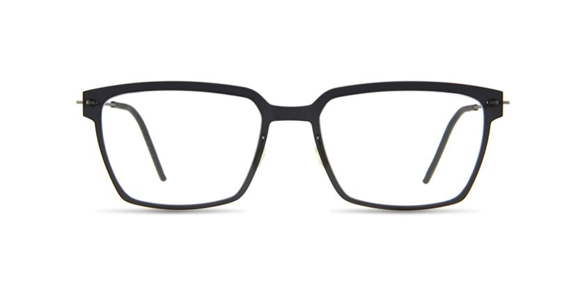 Lindberg NOW6518C0610 Eyeglasses - Front View