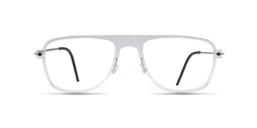 Lindberg NOW6519C07PU9 Eyeglasses - Front View